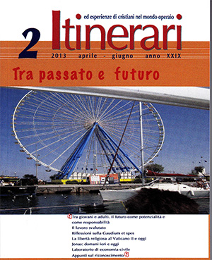 Itin2013-2