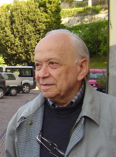 Don-Carlo-Carlevaris-2009-bergamo