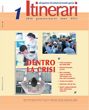 Itin2010-1