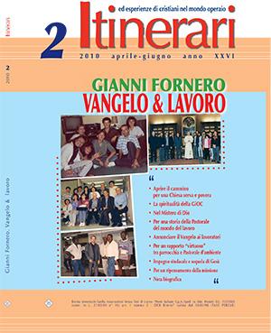 Itin2010-2
