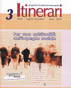 Itin2010-3