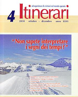 Itin2010-4