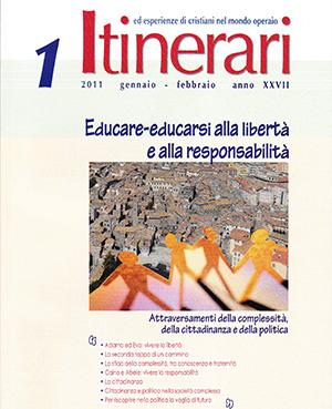 Itin2011-1