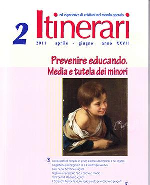 Itin2011-2