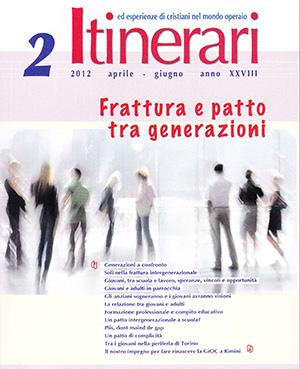 Itin2012-2