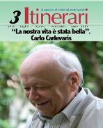 Itinerari-2019-3_scalato