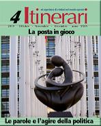 Itinerari-2019-4_scalato