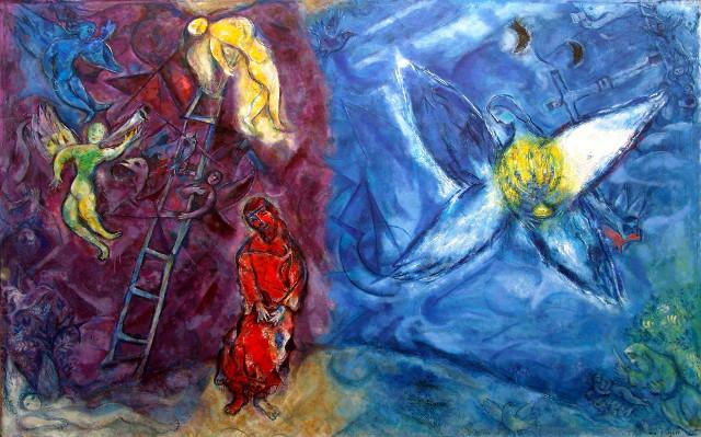 Marc-Chagall-sogno-di-Giacobbe_scalato