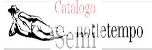 Nottetempo_scalato
